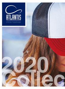 Atlantis Catalogue 2020