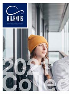 Atlantis Catalogue 2021