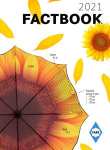 Fact book 2021